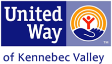 united-way-kv-new