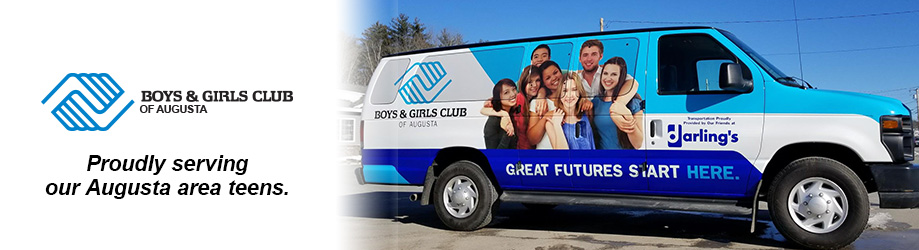 Boys & Girls Club of Augusta